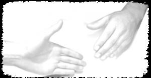 handen-verzekering-je-es